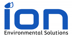 Ion Environmental Solutions